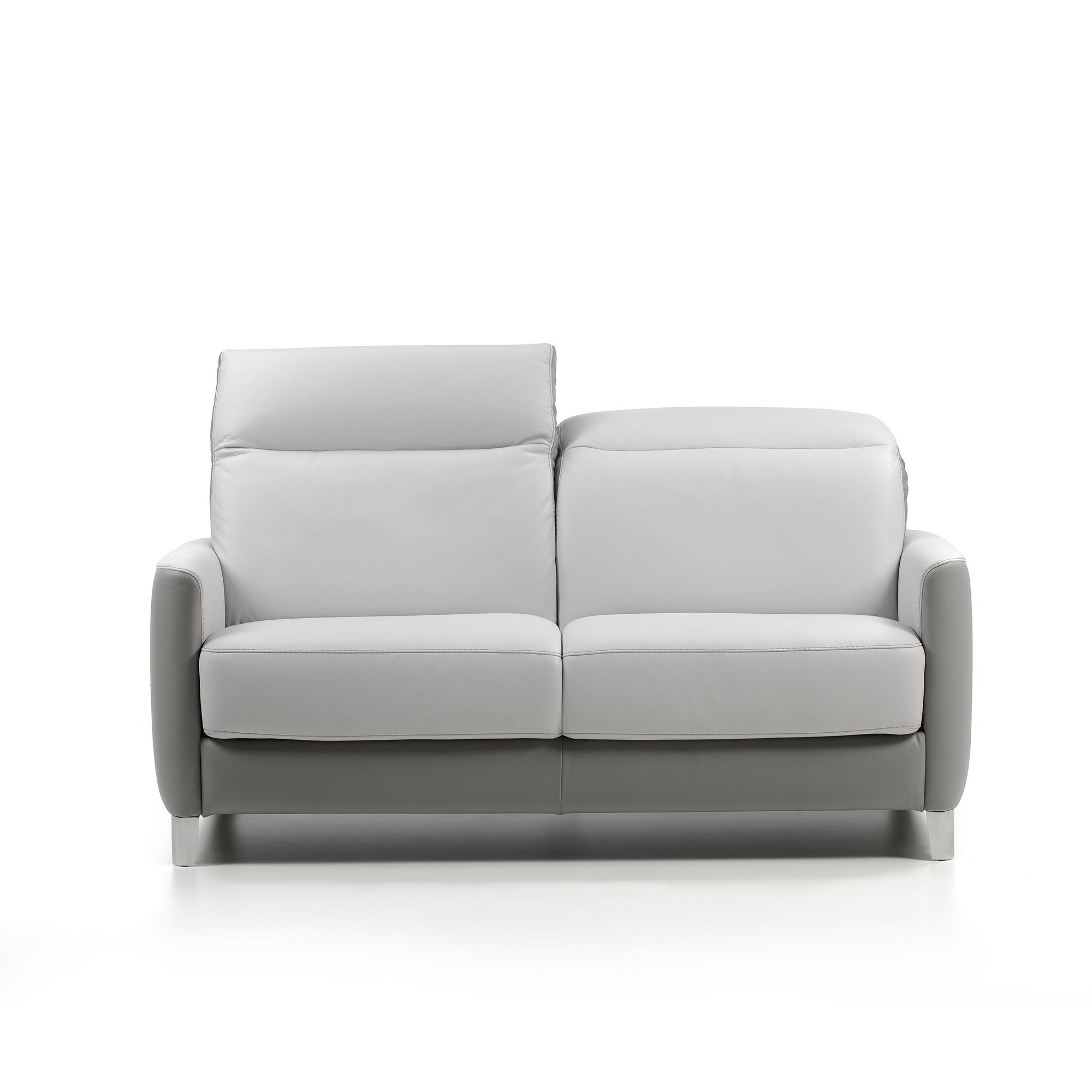 Rom Pacific Medium Recliner Sofa All Sofas