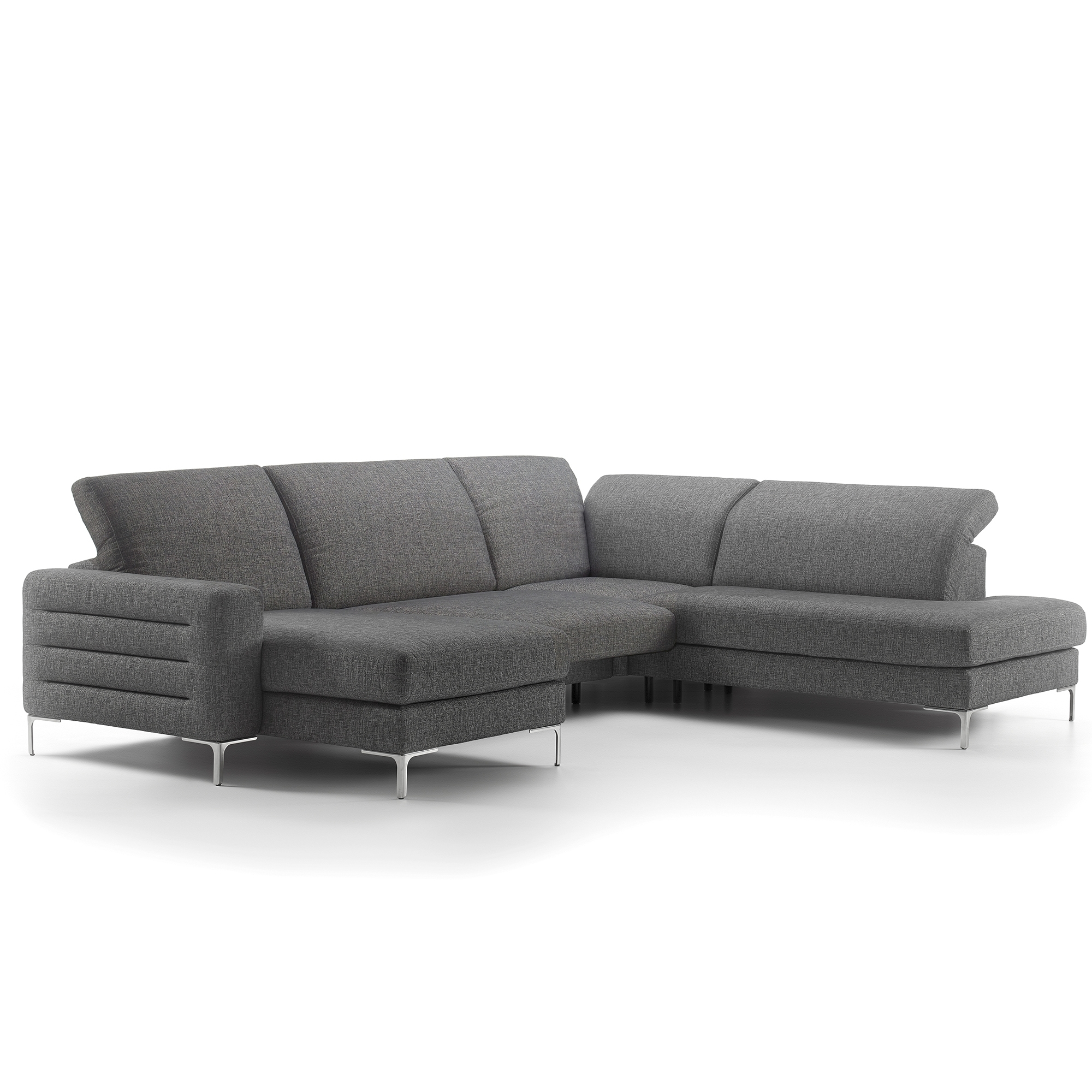 Leather Sofas Living Cookes Furniture