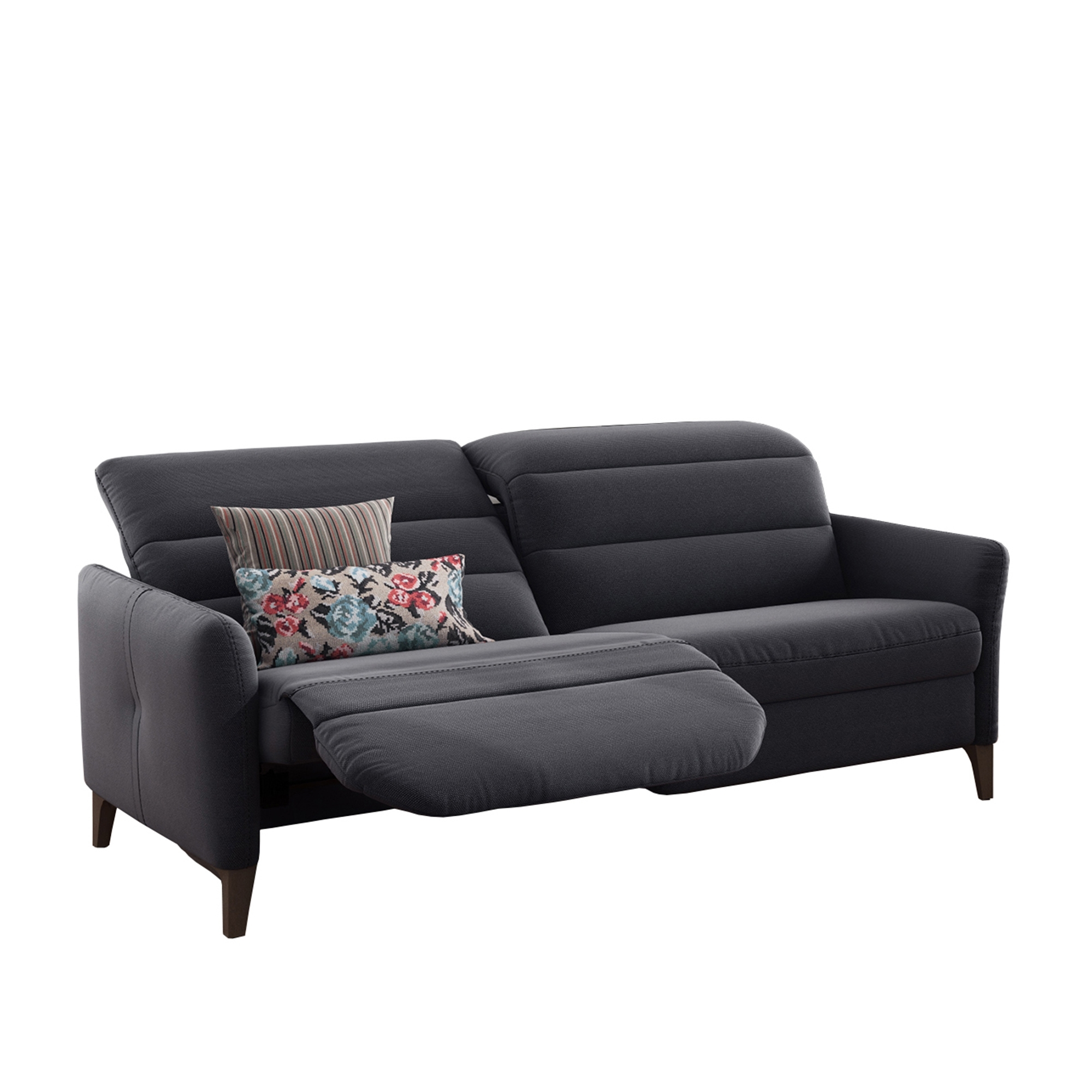 large reclining sectional - 28 images - rollins tobacco ...