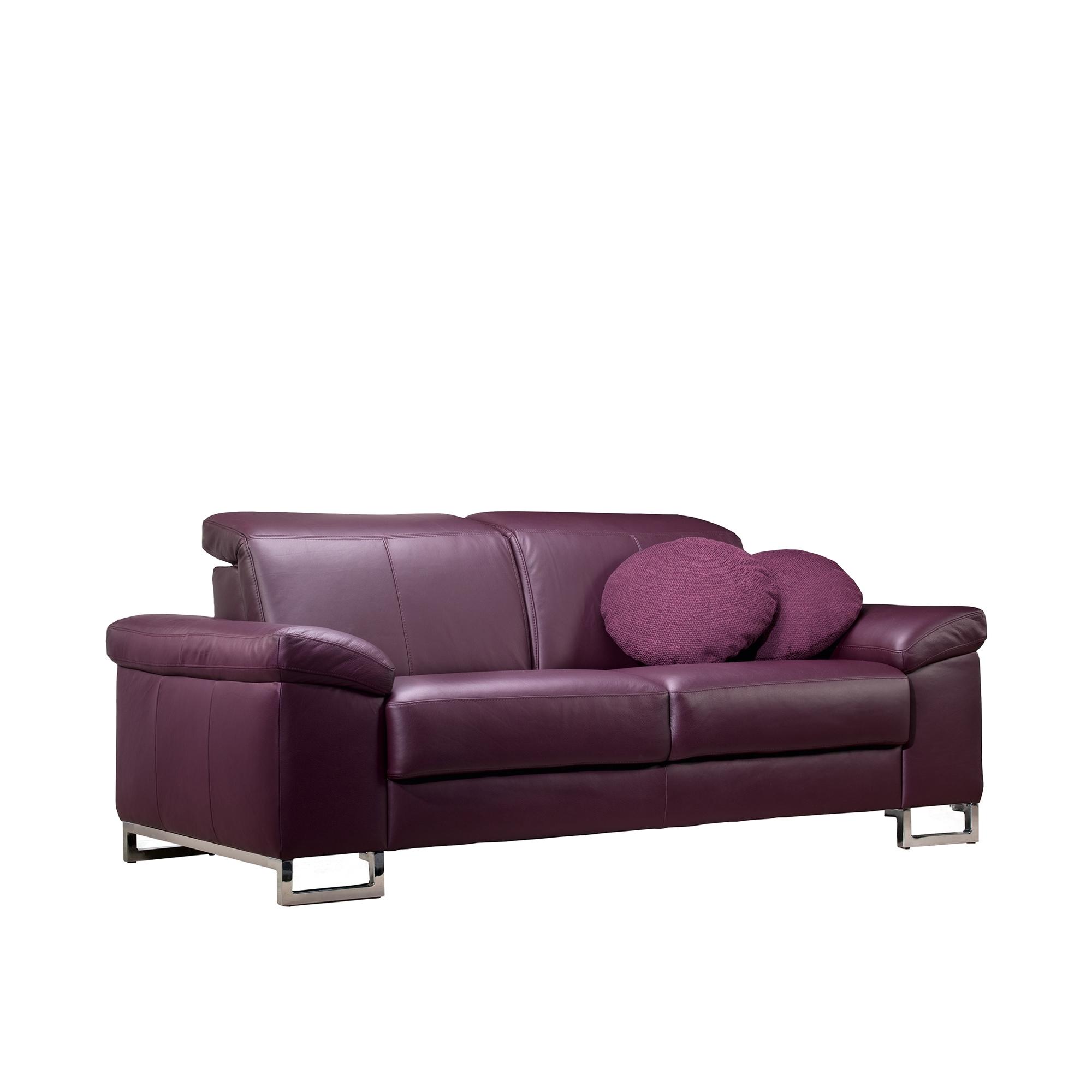 Rom Metus Large Sofa Rom Cookes Furniture