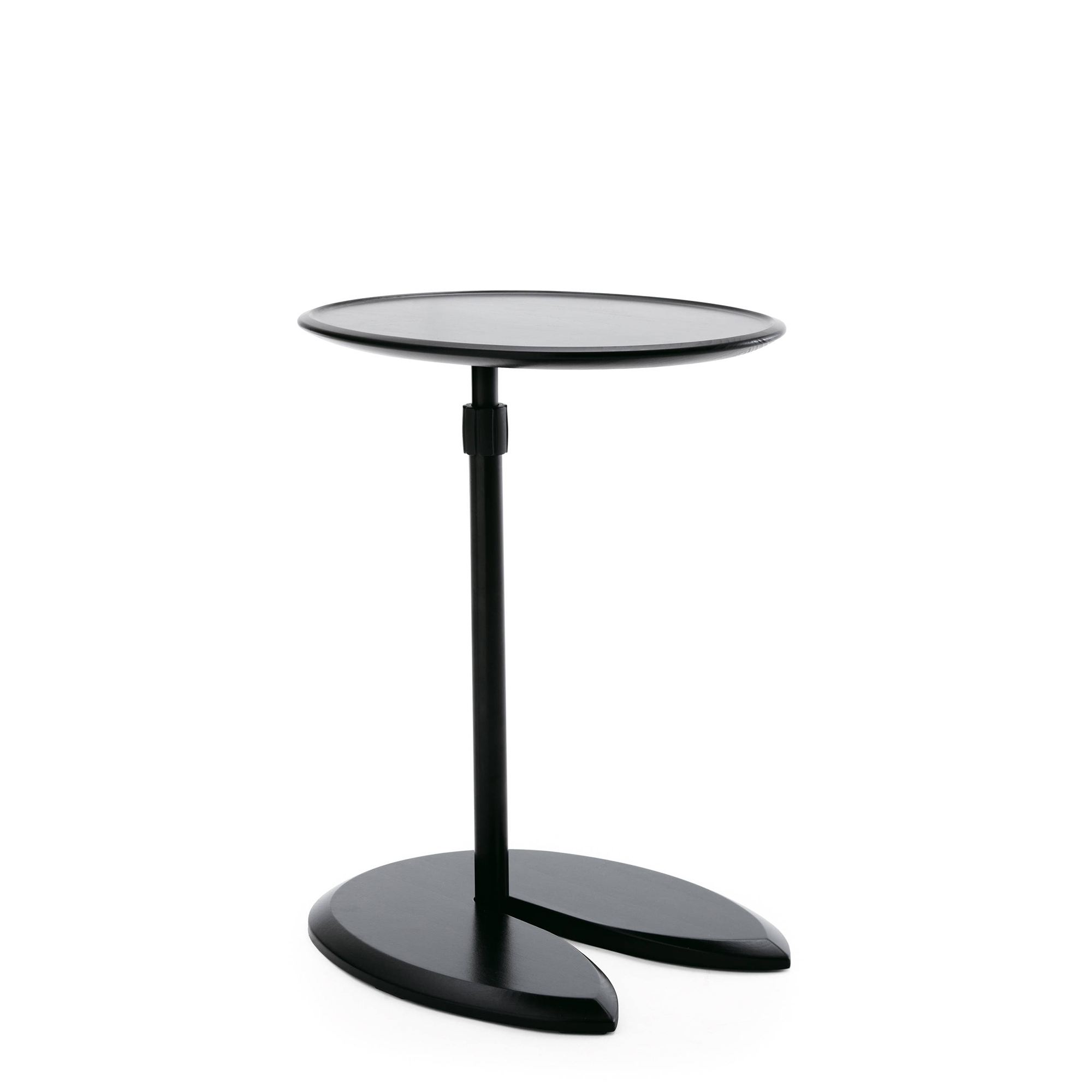 Stressless Ellipse Table Stressless Cookes Furniture