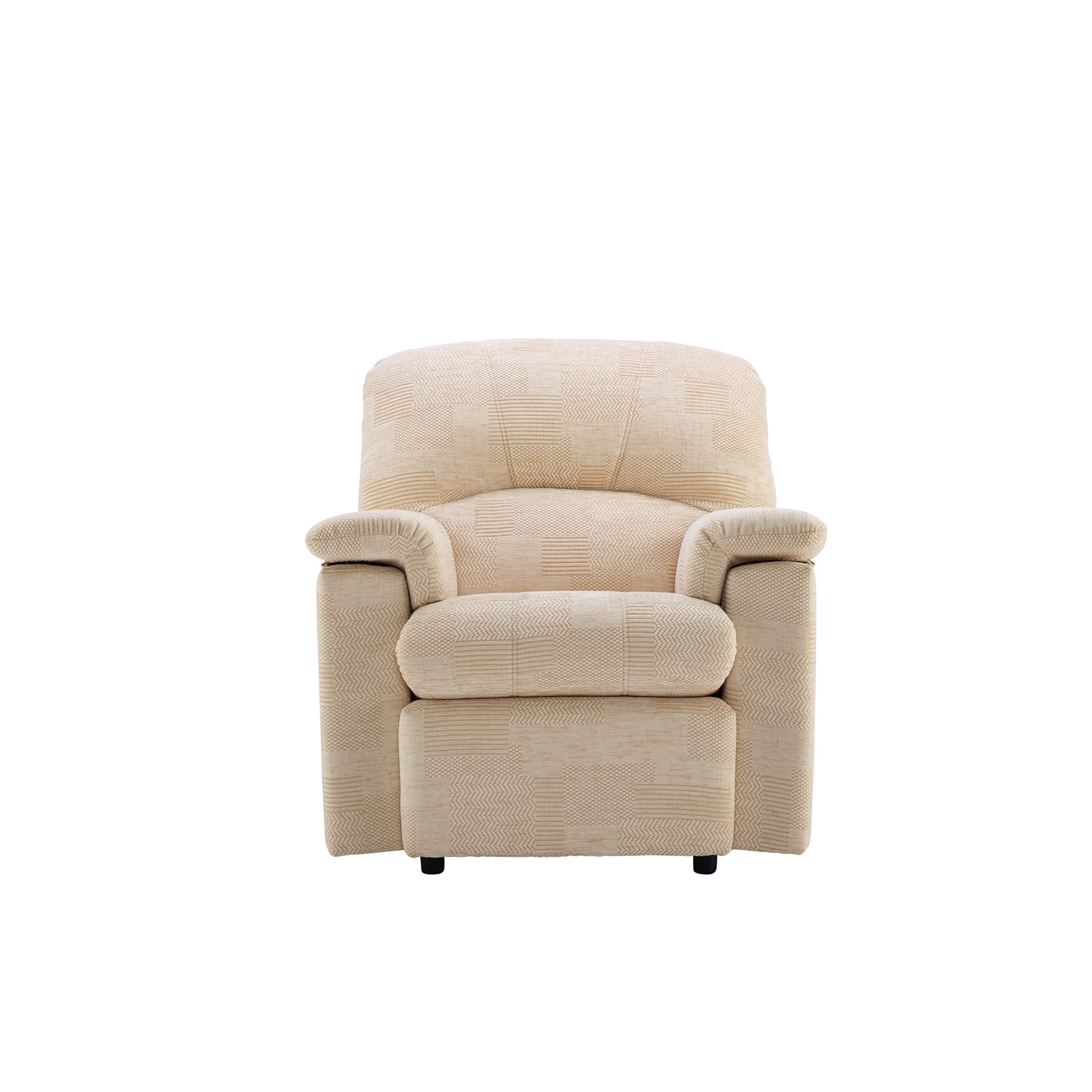G Plan Chloe Power Recliner Armchair - All Chairs - Cookes ...