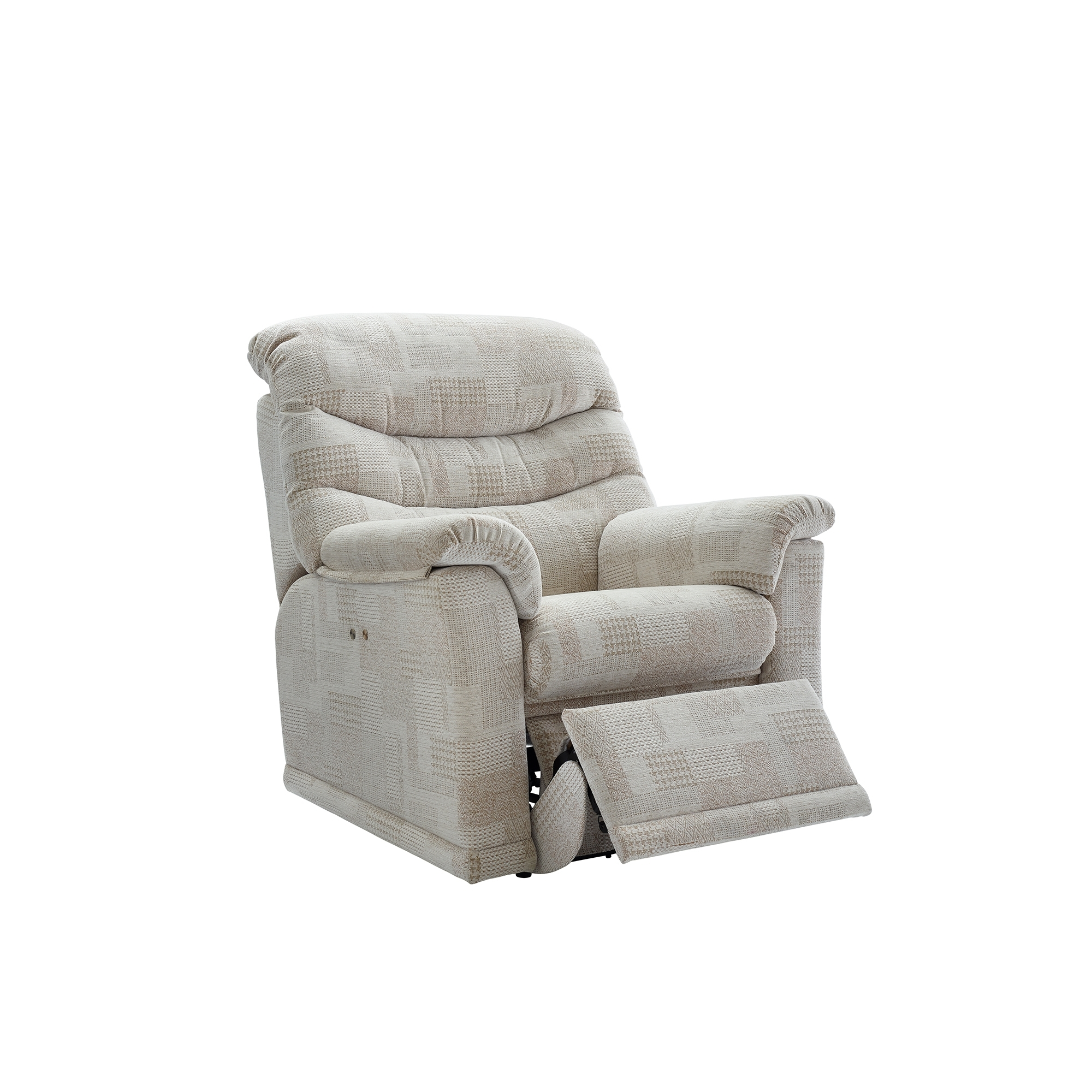 G Plan Malvern Power Recliner Armchair - All Chairs ...