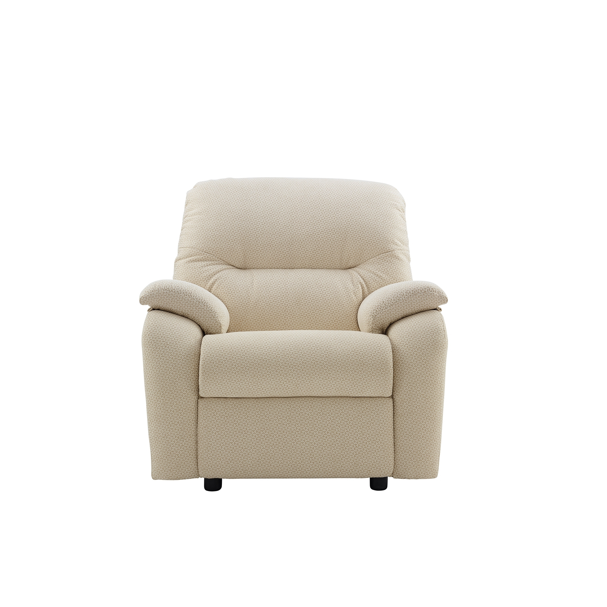 hayes tr furniture chair plan recliner chloe electric leather in g