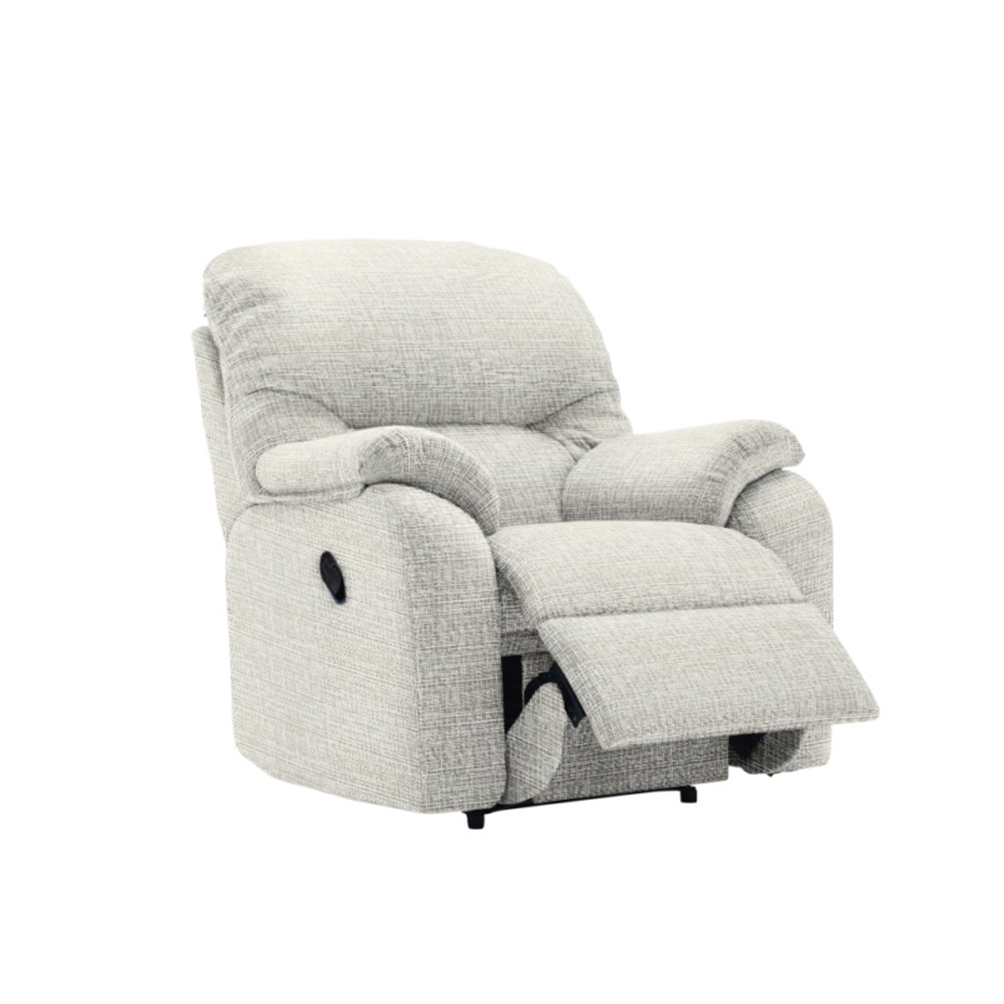 G Plan Mistral Recliner Armchair All Chairs Cookes