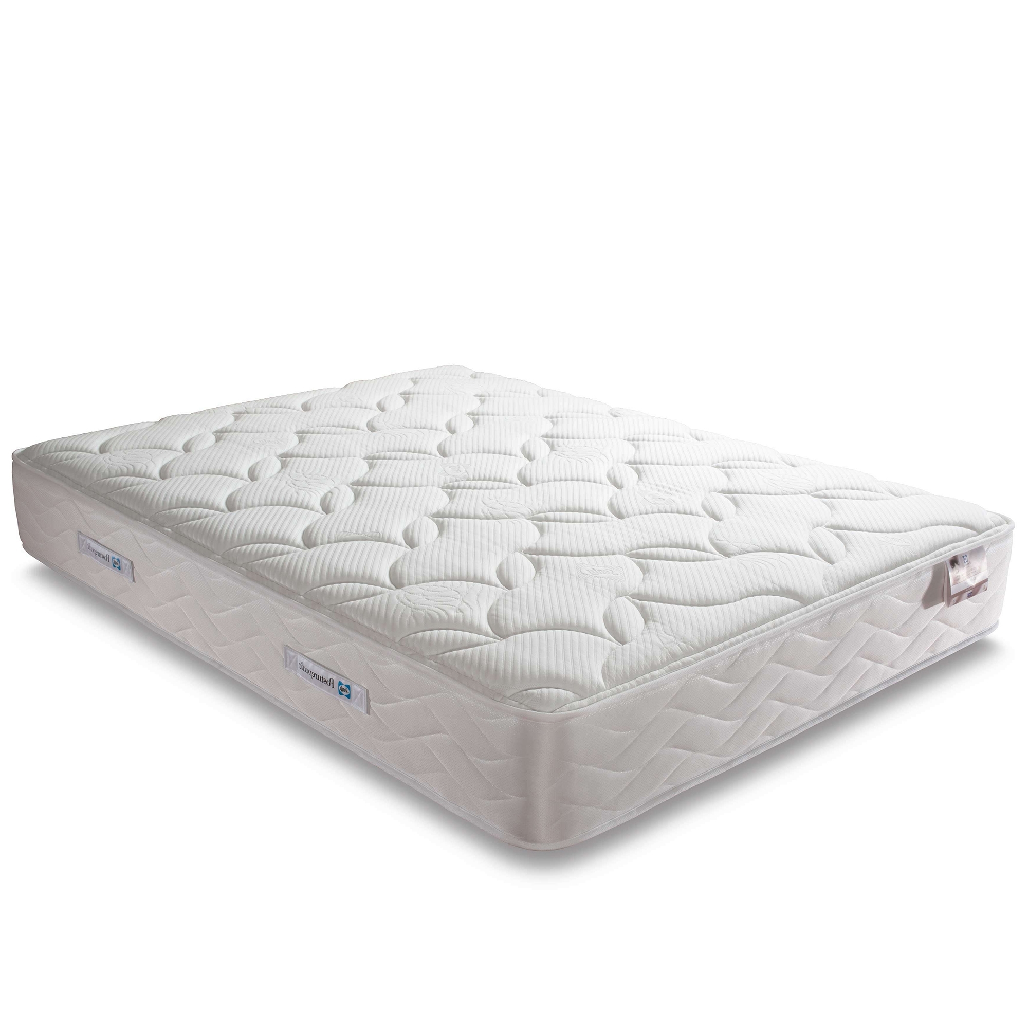 Sealy Casoli Posturepedic Pocket Mattress Sealy Cookes