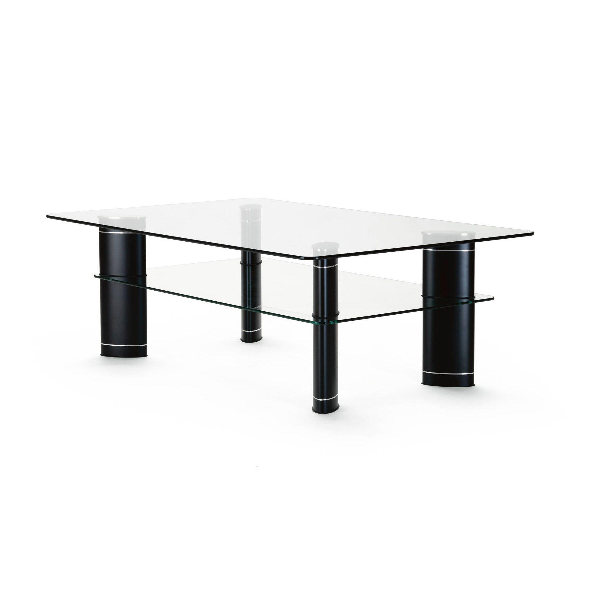 Ekornes Jazz Sofa Table Stressless Cookes Furniture