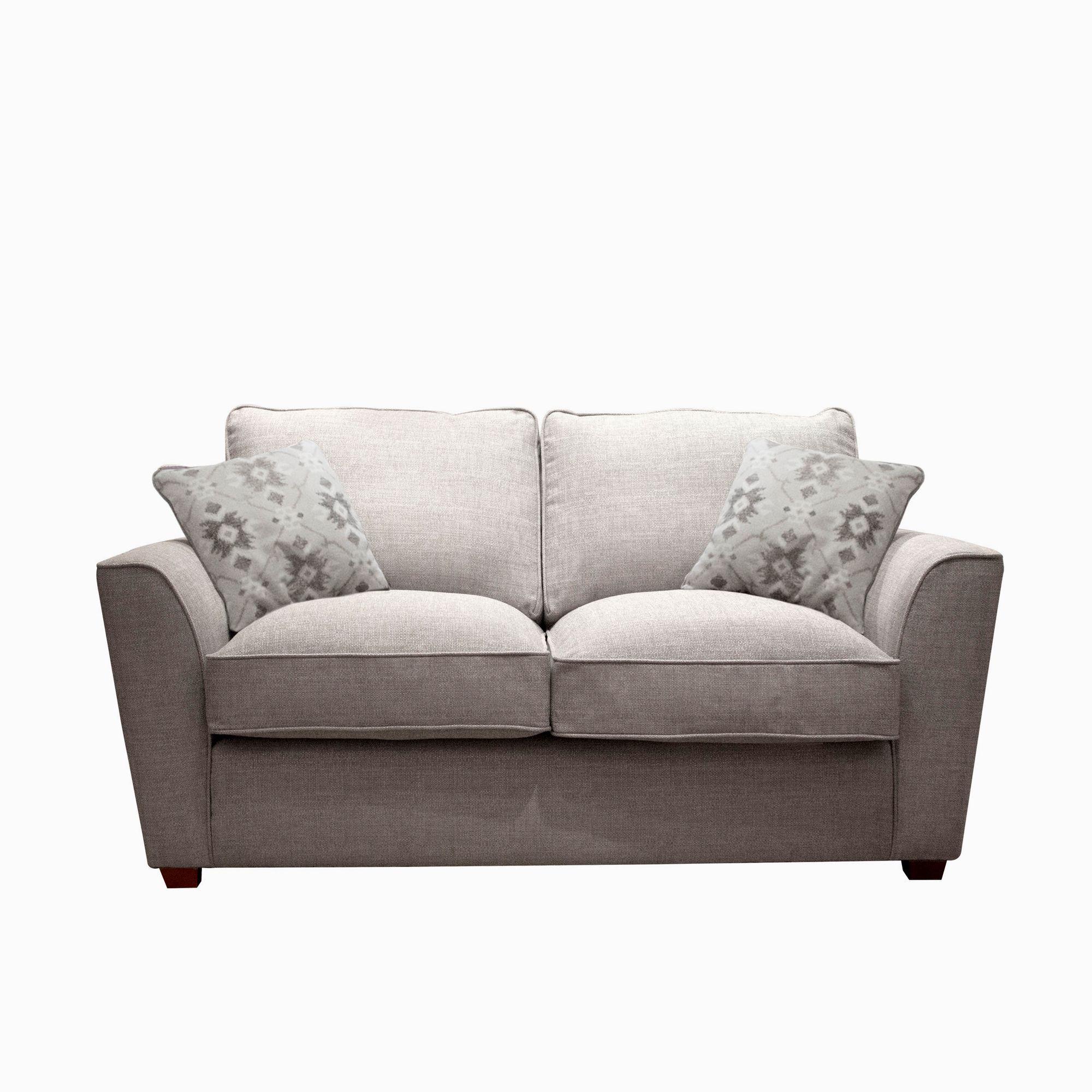 Cookes Collection Philadelphia 2 Seater Sofa