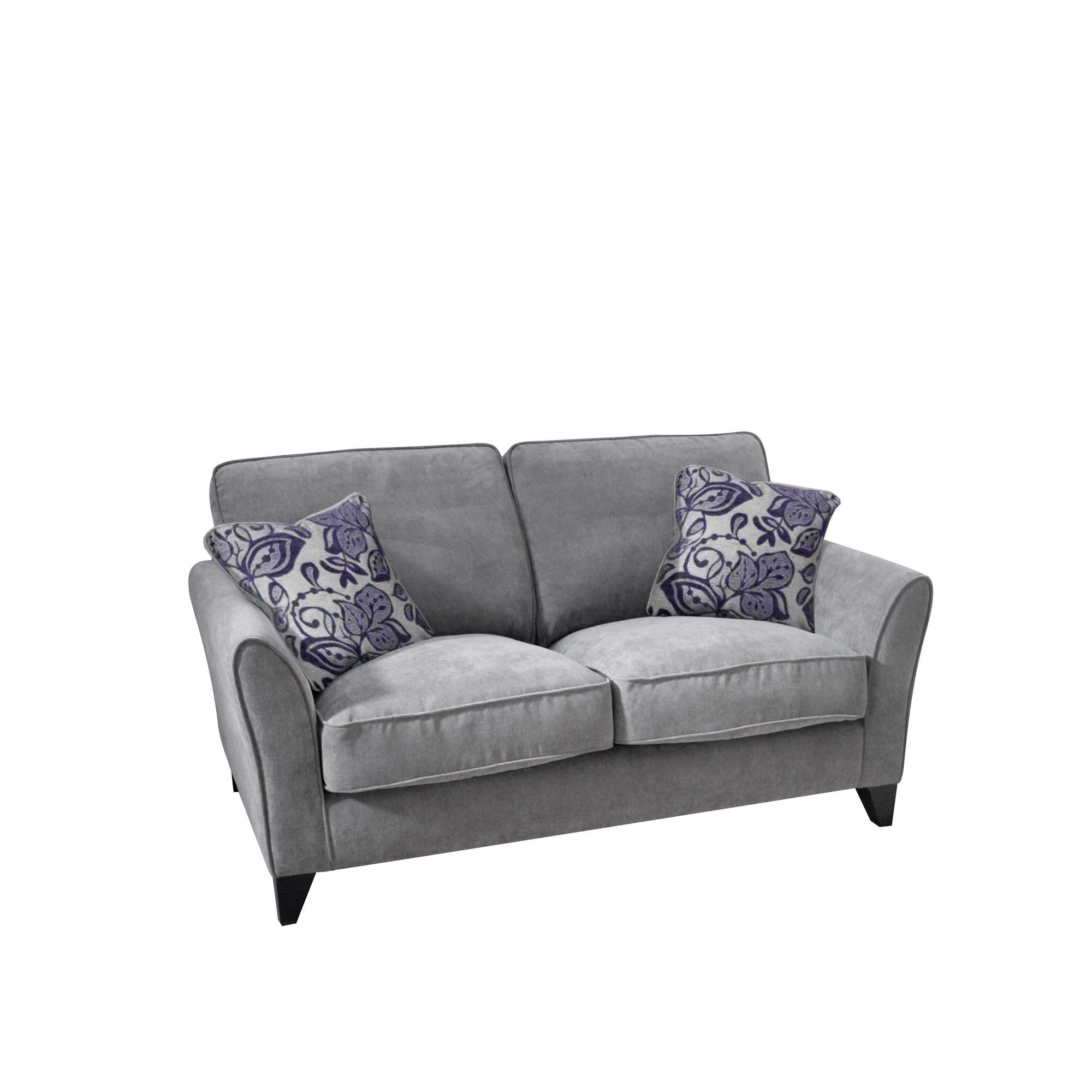Cookes Collection Lakeland 2 Seater Sofa - All Sofas - Cookes ...