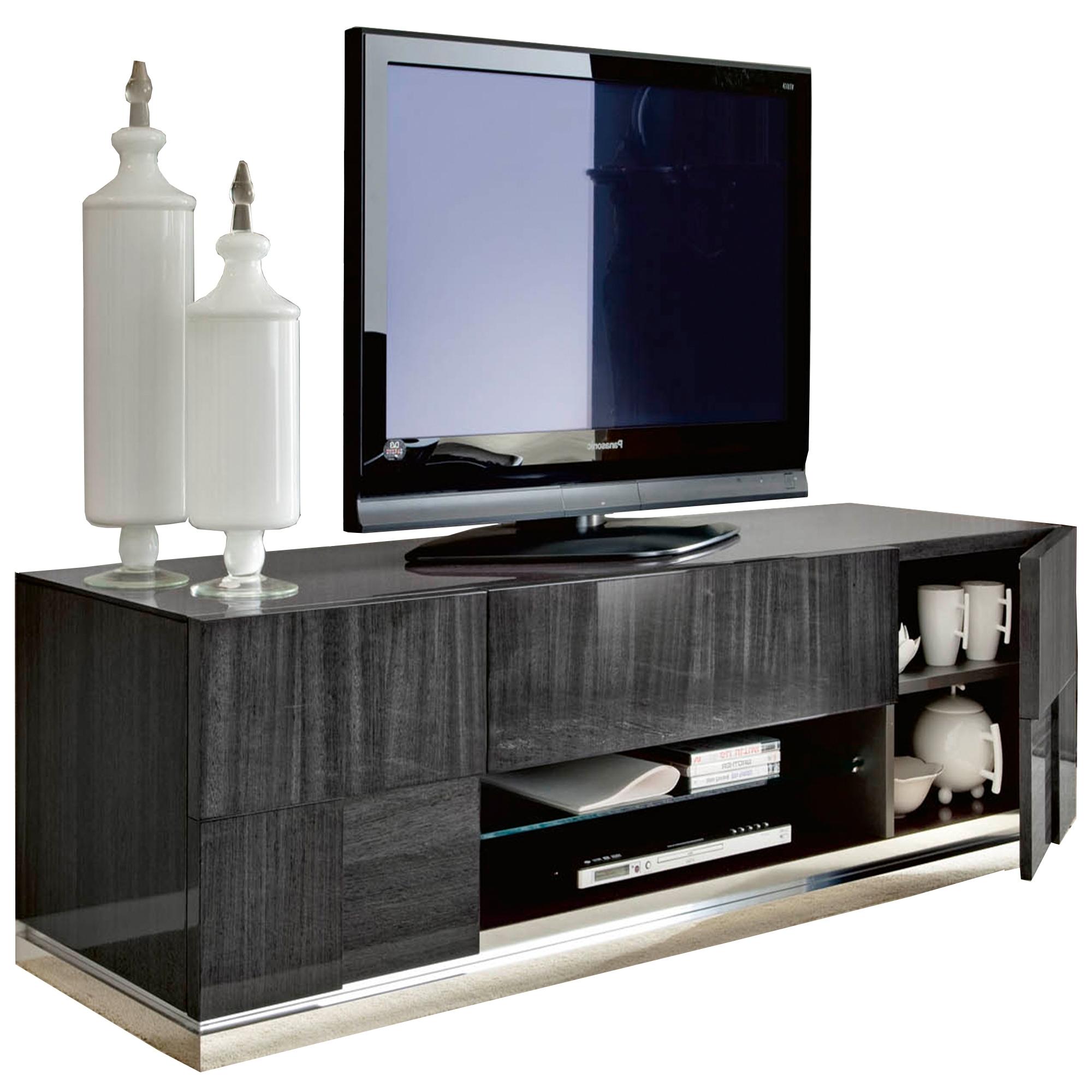 Bedroom Recliner Chairs Bedroom Furniture Floor Plan Cream Carpet Bedroom Bedroom Bench Uk: Alf Montecarlo TV Unit