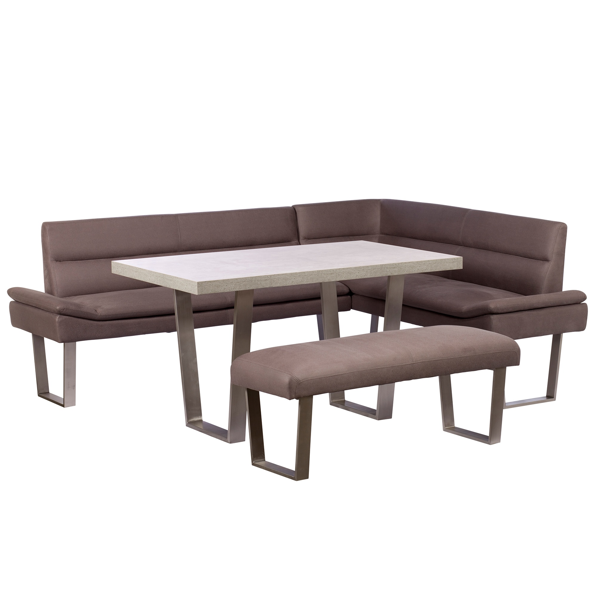 urban house furniture. Urban Corner Group House Furniture