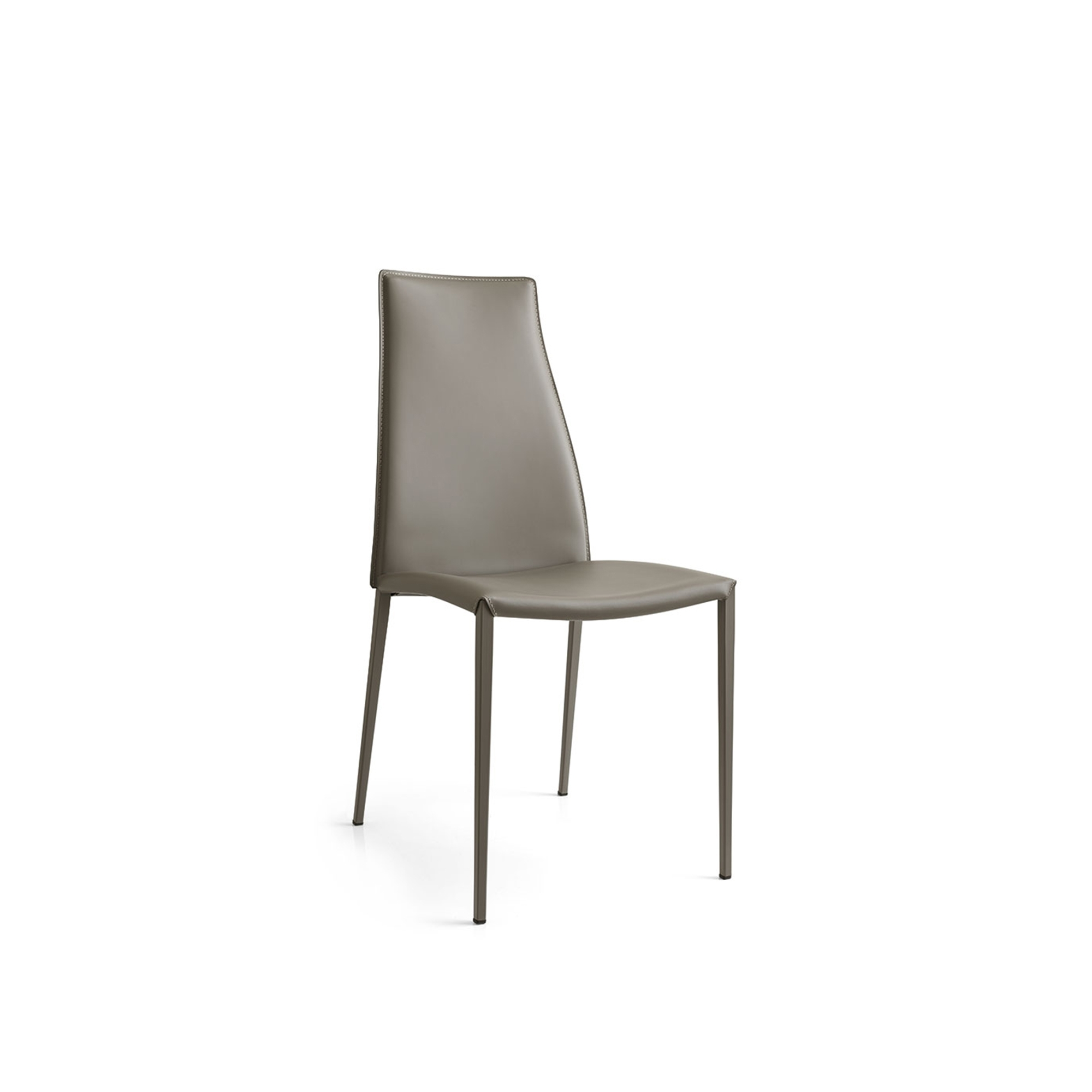 calligaris dining chair. Calligaris Aida Dining Chair I