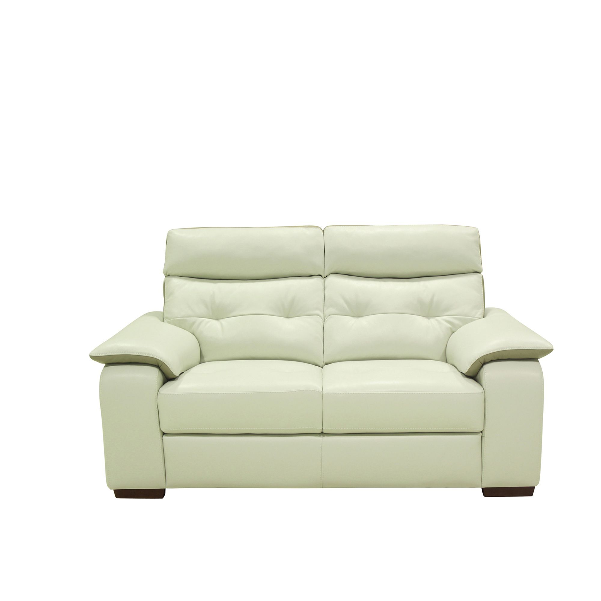 Cookes Collection Hobart 2 Seater Sofa All Sofas