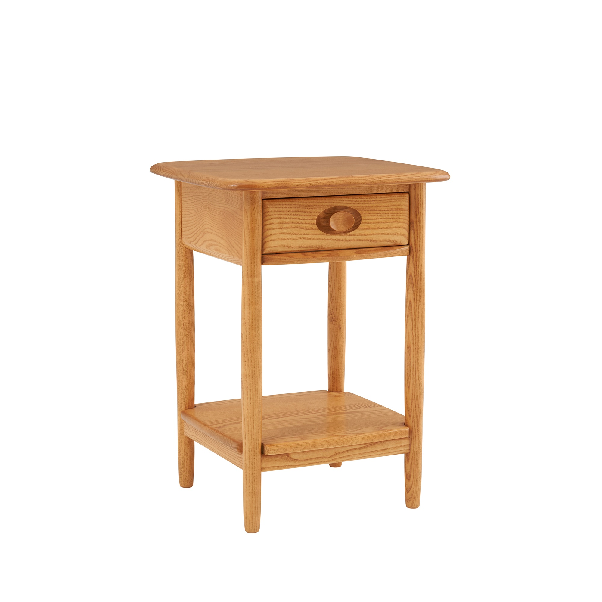 Ercol windsor lamp table ercol cookes furniture ercol windsor lamp table aloadofball Image collections