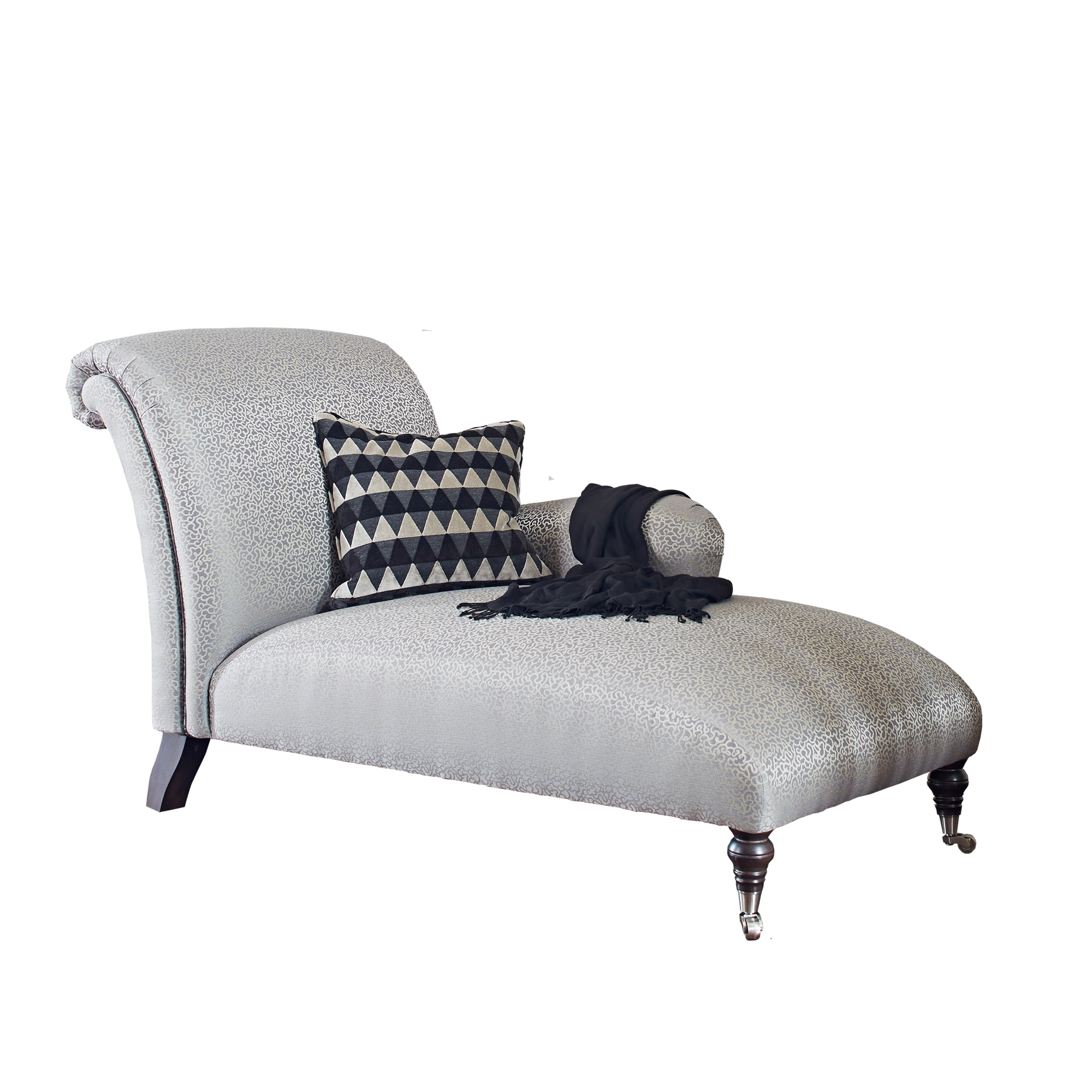 parker knoll etienne chaise all chairs cookes furniture. Black Bedroom Furniture Sets. Home Design Ideas