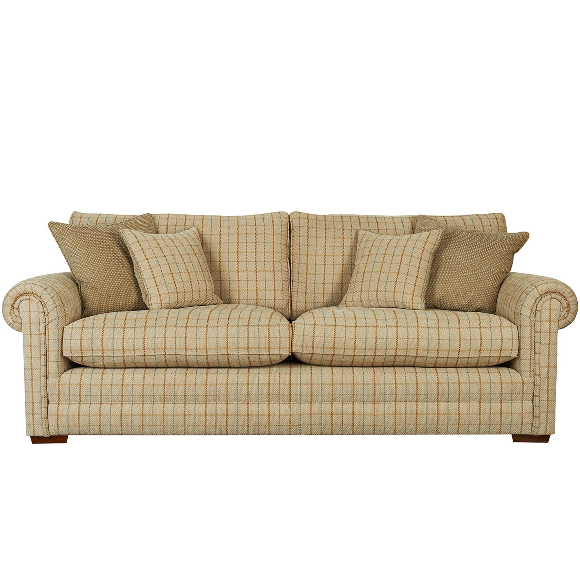 sofa bed oldrids www griffins co uk u2022 rh griffins co uk