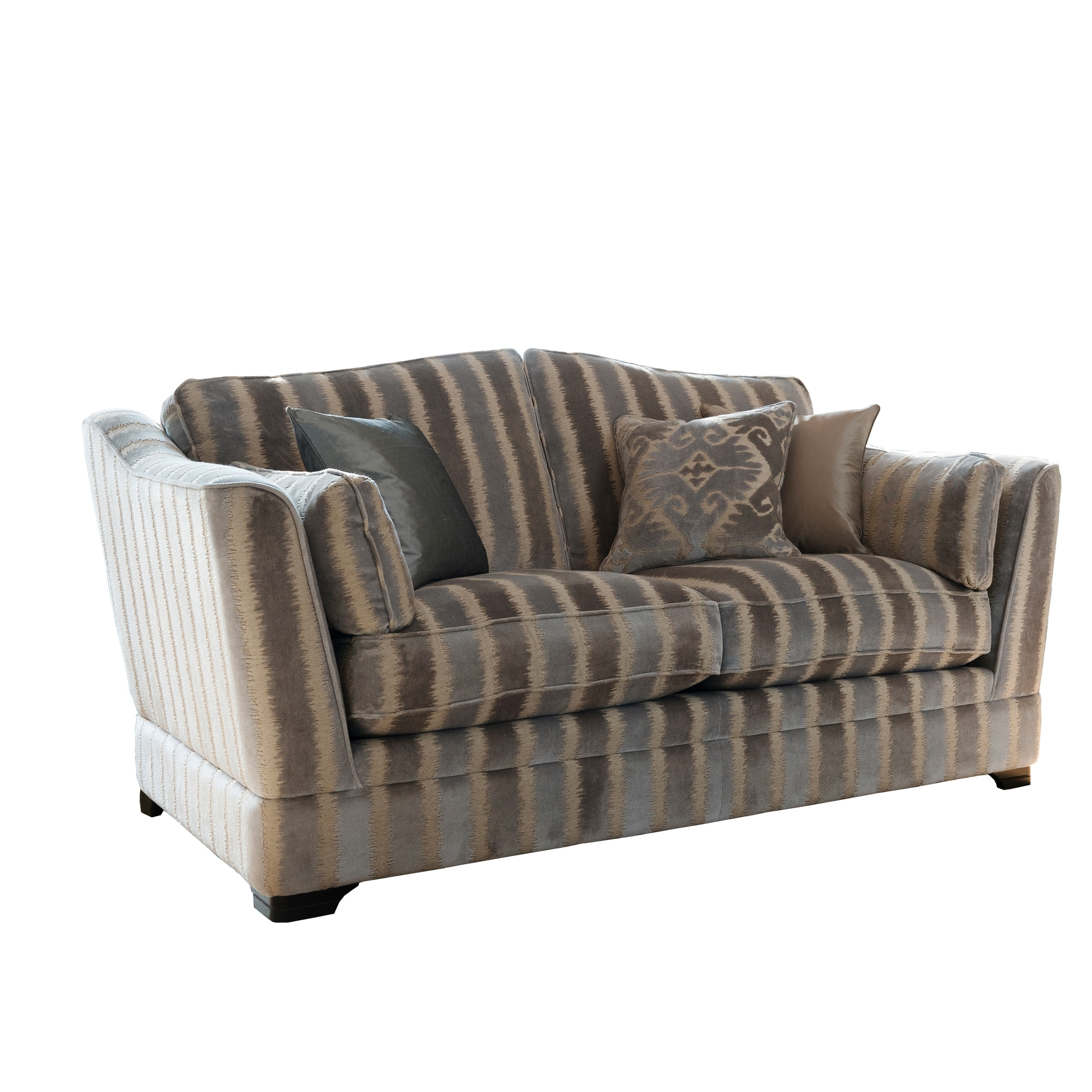 Parker Knoll Sloane Large 2 Seater Sofa All Sofas