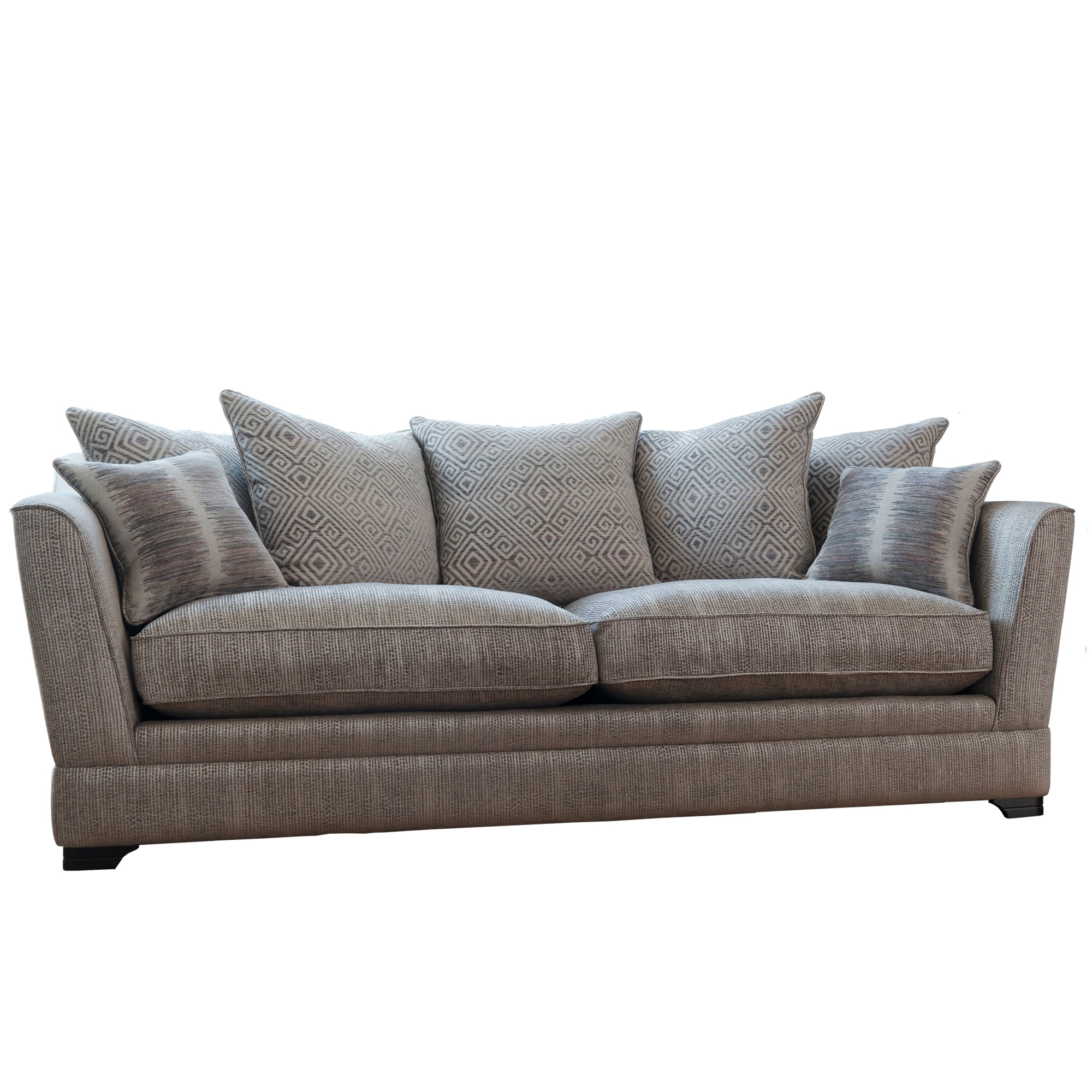 Parker Knoll Sloane Grand Sofa All Sofas Cookes Furniture