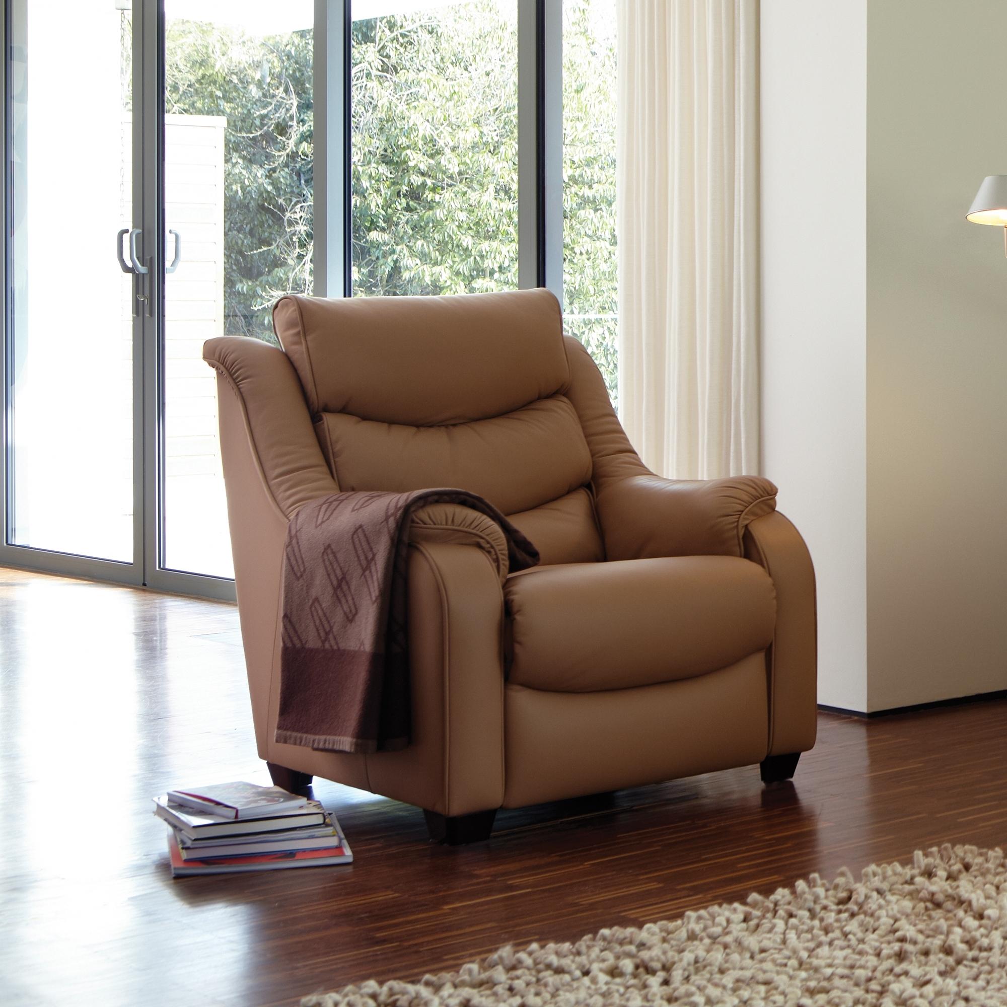 Bedroom Recliner Chairs Bedroom Furniture Floor Plan Cream Carpet Bedroom Bedroom Bench Uk: Parker Knoll Denver Armchair