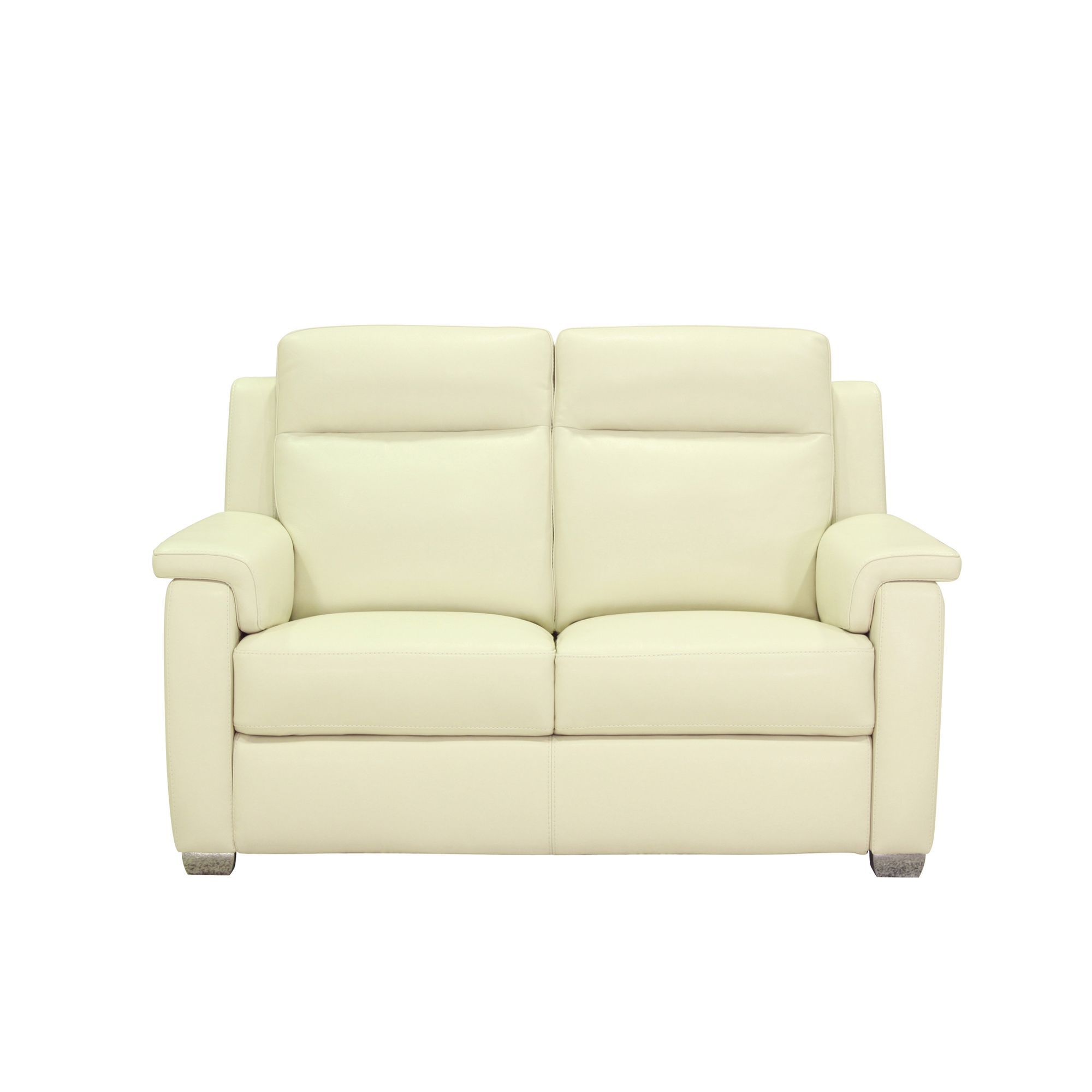 Cookes Collection Victoria 2 Seater Sofa Living