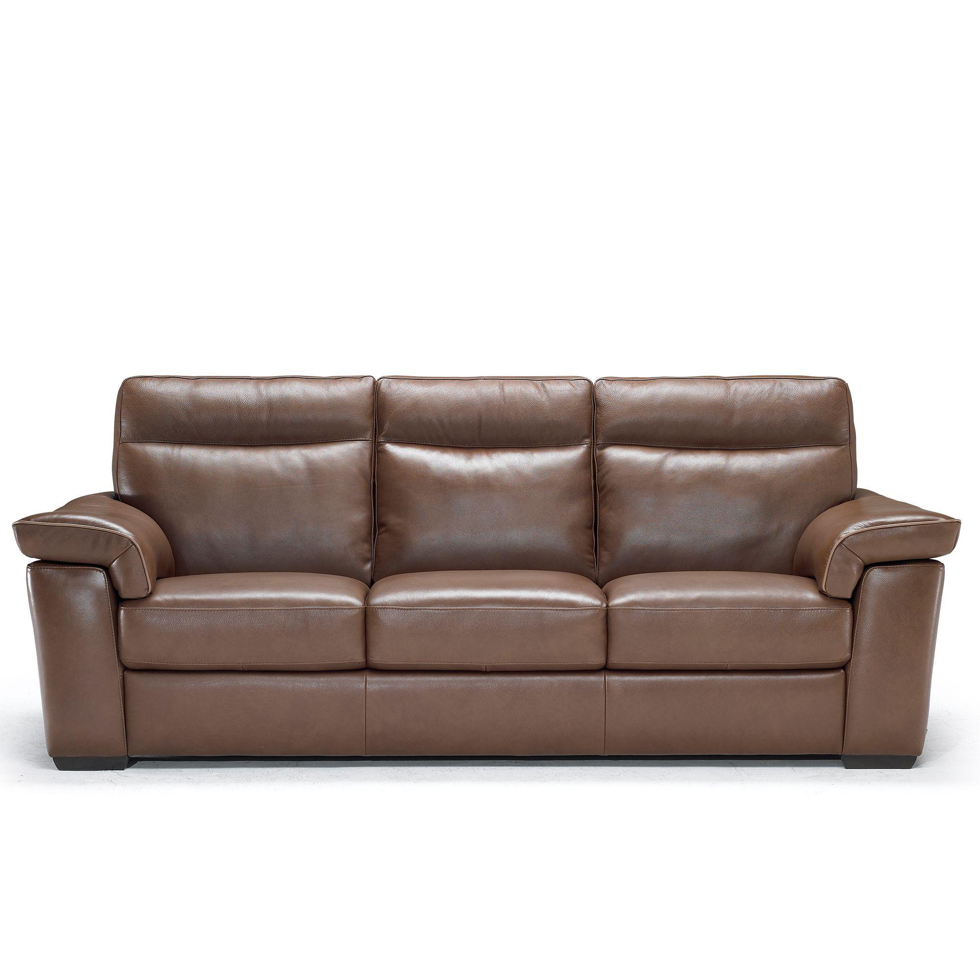 Natuzzi Corner Sofa Uk Natuzzi sofa clearance and leather sofas