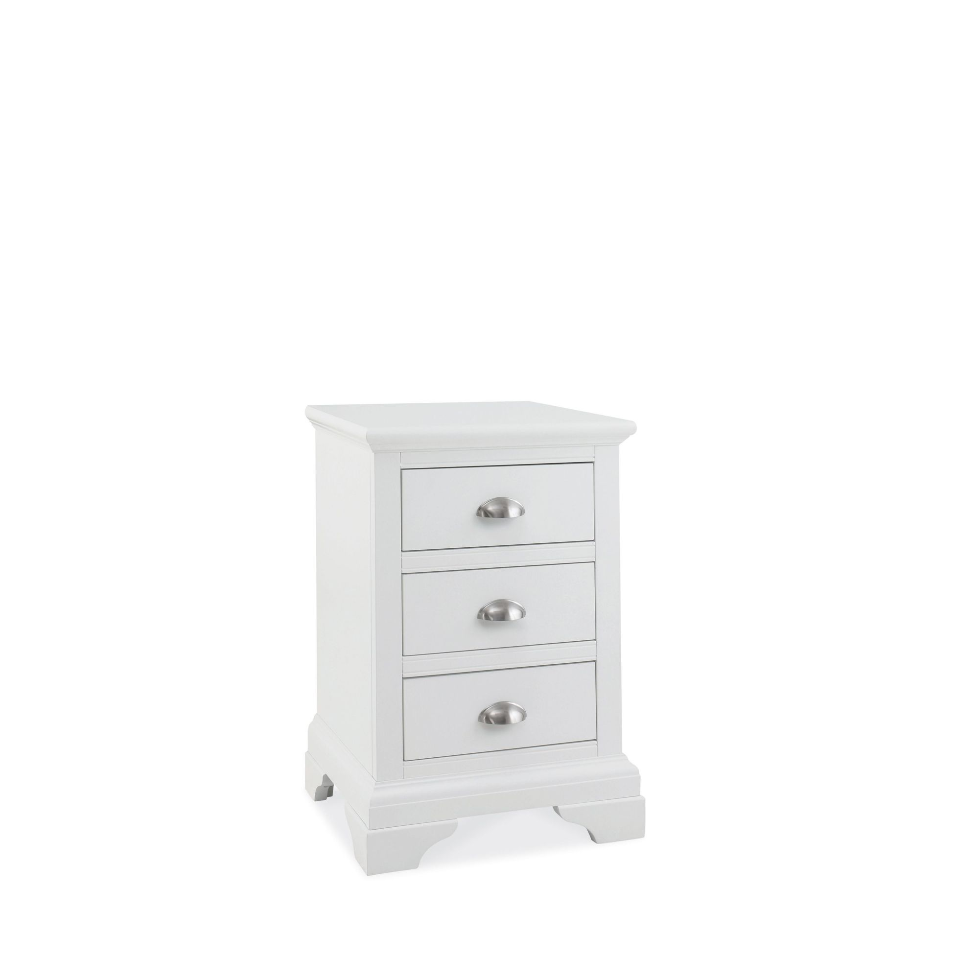 kaplan white pdx furniture nightstand drawer wayfair reviews mirrored