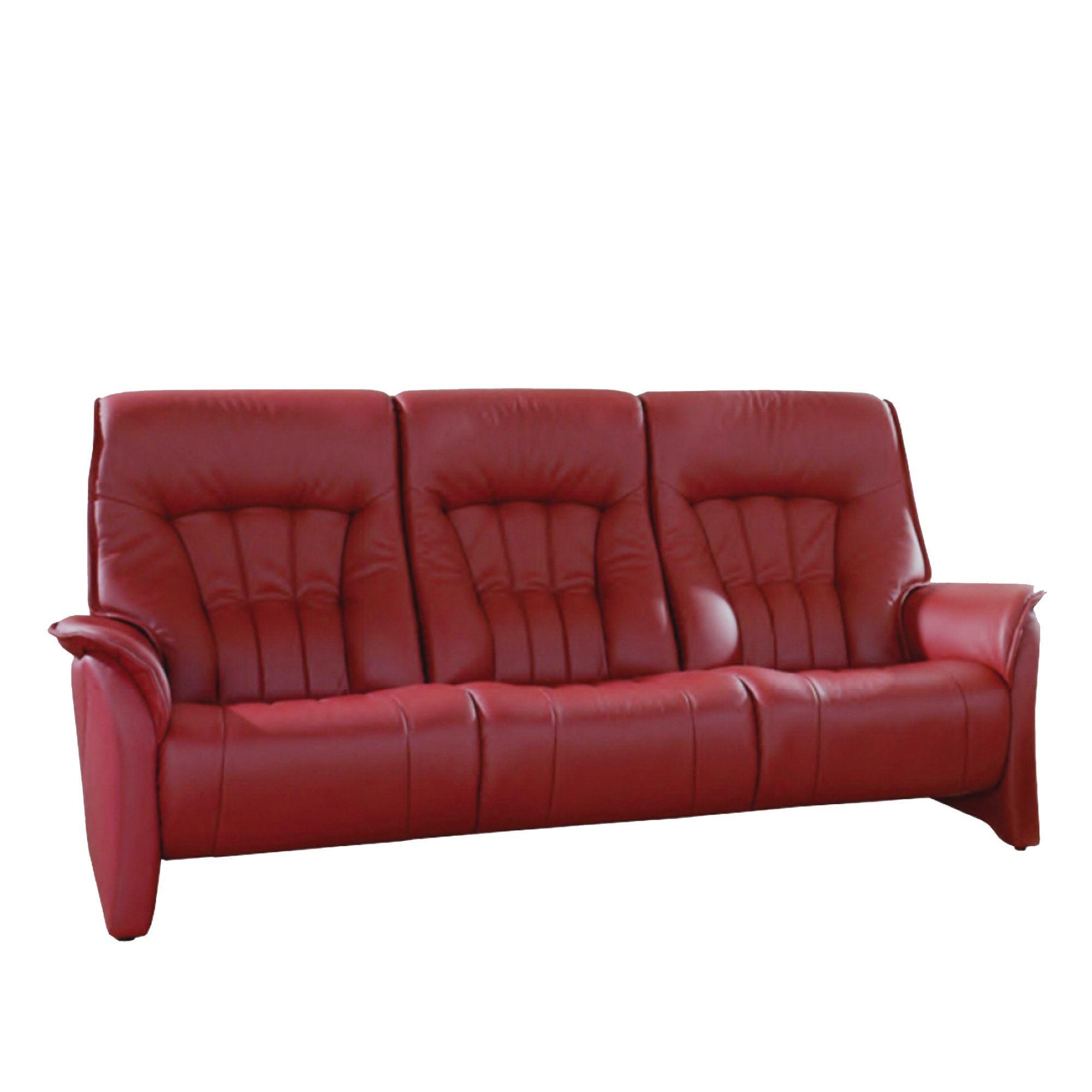 himolla rhine 3 seater sofa U73XH9CK