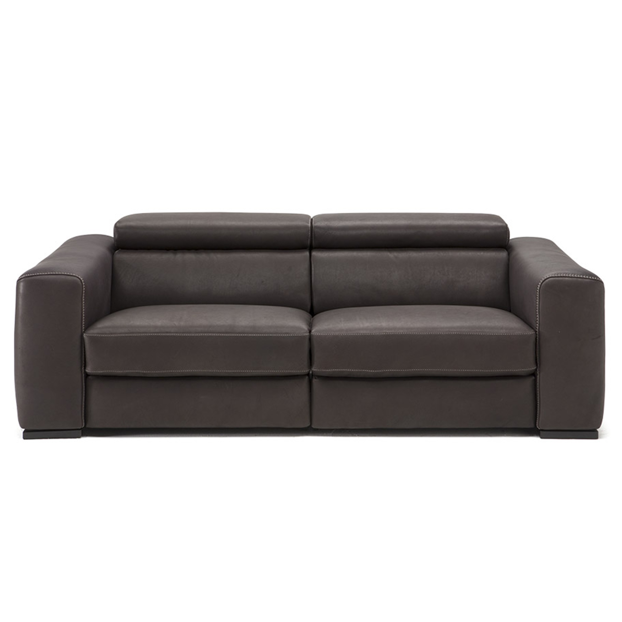 Natuzzi Editions Sofa Brew Home