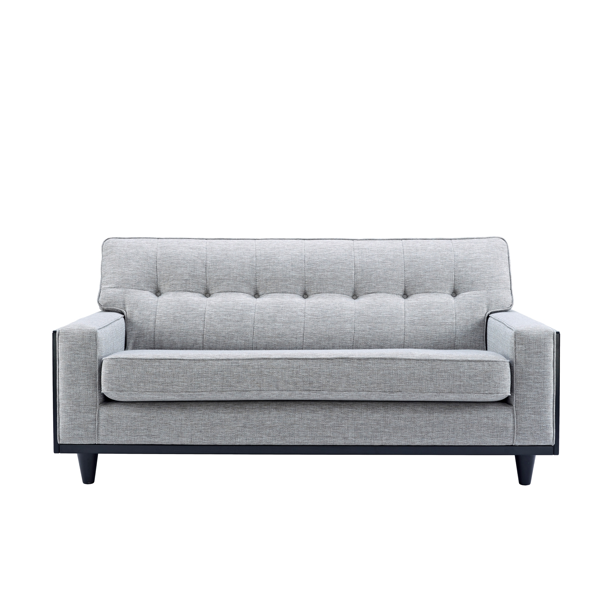 G Plan Vintage Fifty Nine Small Sofa G Plan Upholstery Cookes