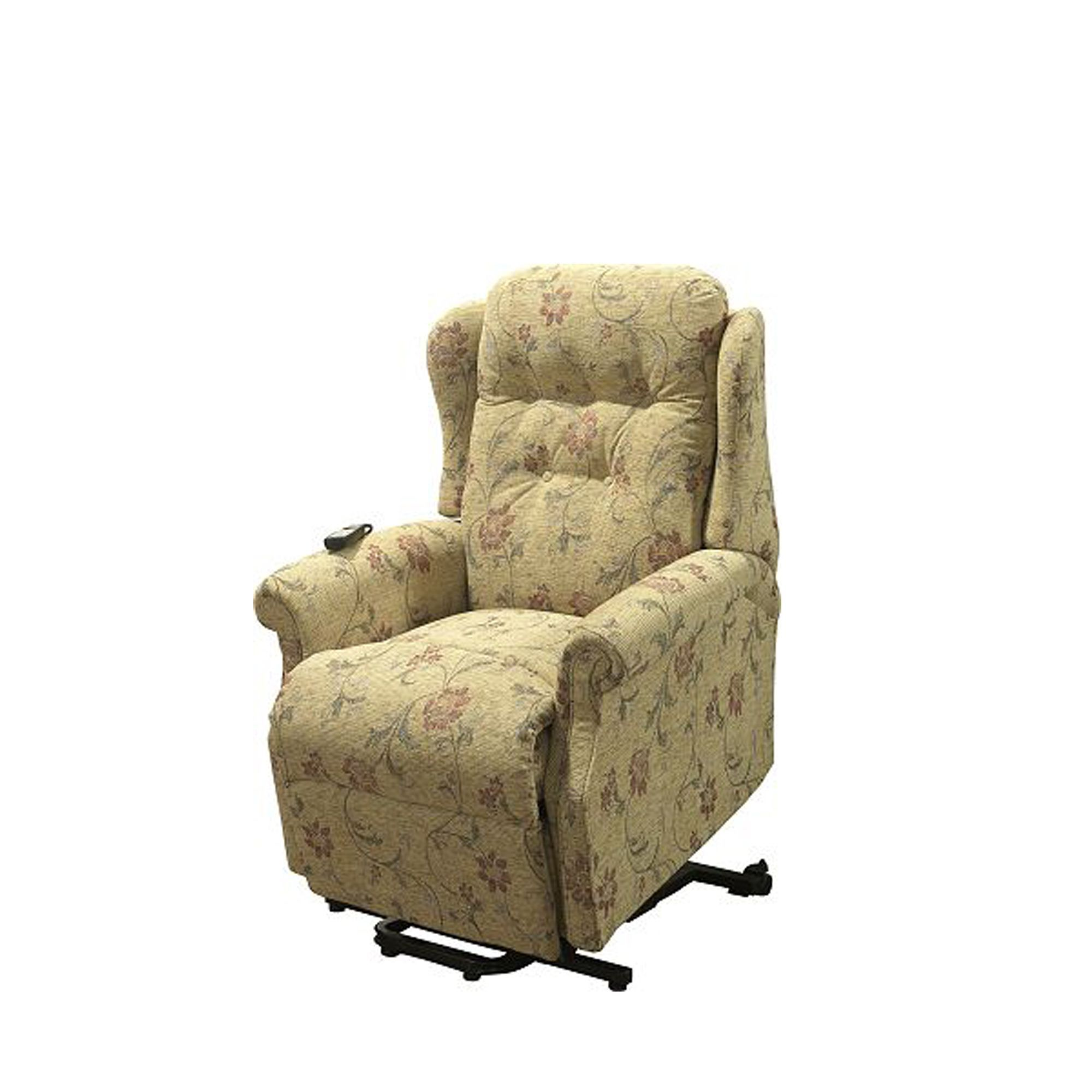 Vale Bridgecraft Symphony Dual Motor Lift And Rise Recliner Armchair  sc 1 st  Cookes Furniture & Vale Bridgecraft Symphony Dual Motor Lift And Rise Recliner ... islam-shia.org
