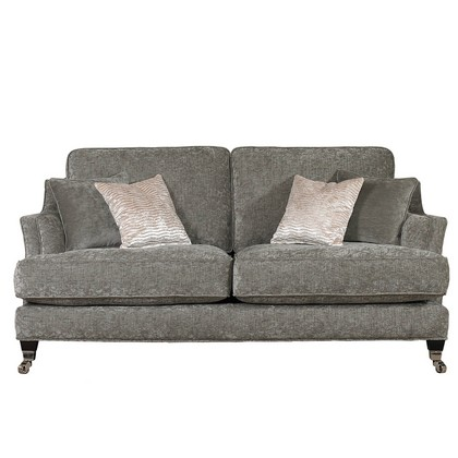 Wade Upholstery Kempston Large Sofa