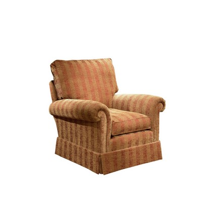 Duresta Belvedere Ladies Chair