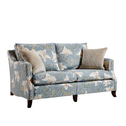 Duresta Amelia Medium Sofa