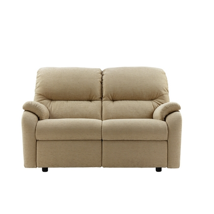 G-Plan Mistral 2 Seater Sofa
