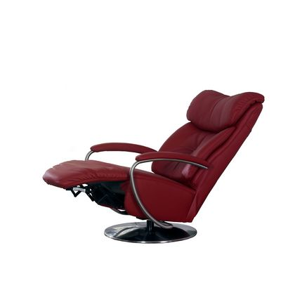Himolla Armstrong Electric Recliner Armchair