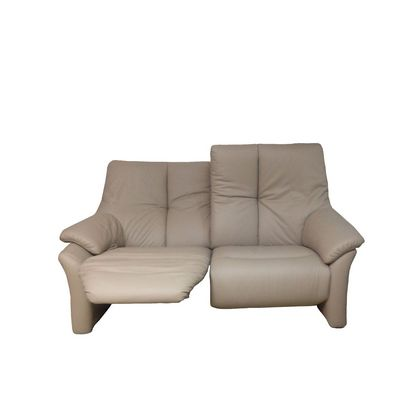 mphony 2.5 Seater Sofa with Gas Sprung Cumuly Function