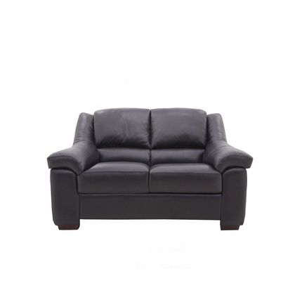 Cookes Collection Cairns 2 Seater Sofa