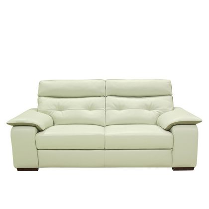 Cookes Collection Hobart 3 Seater Sofa