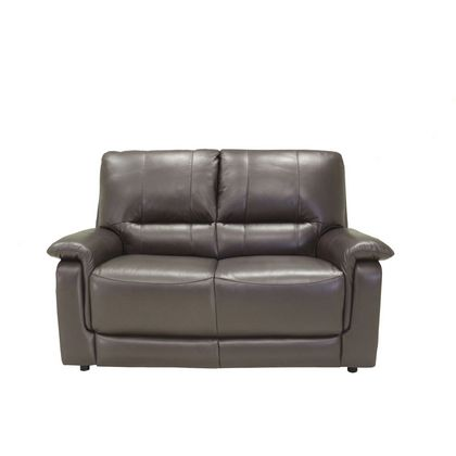Cookes Collection Melbourne 2 Seater Sofa
