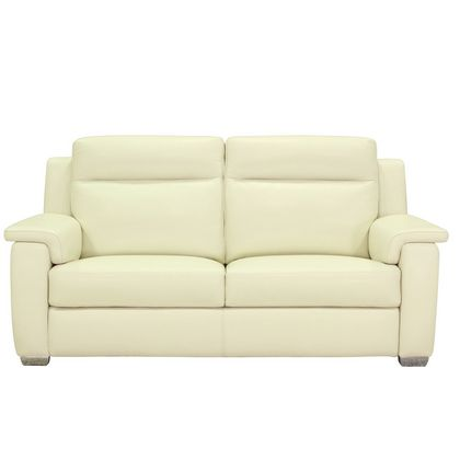 Cookes Collection Victoria 2.5 Seater Sofa