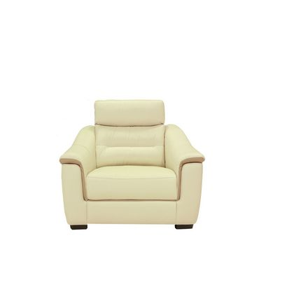 Cookes Collection Marquis Armchair