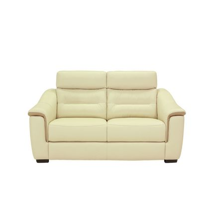 Cookes Collection Marquis 2 Seater Sofa