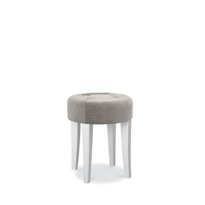 Cookes Collection Chateau Blanc Stool