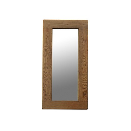 Cookes Collection Barrington Wall Mirror 130 x 60cm