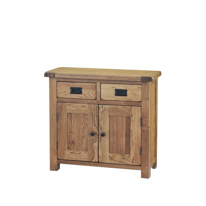 Cookes Collection Barrington Small Sideboard