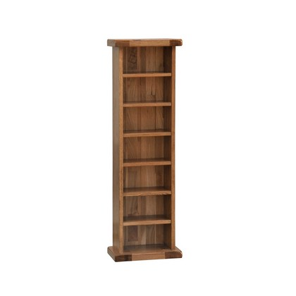 Cookes Collection Barrington CD Rack