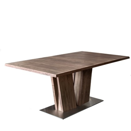 Skovby #37 Dining Table