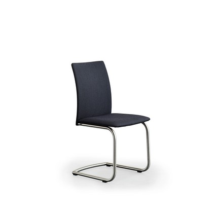 Skovby #53 Dining Chair