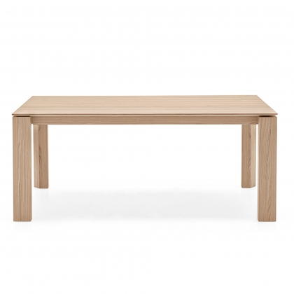 Calligaris Omnia Dining Table