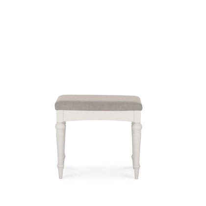 Cookes Collection Geneva Dressing Stool